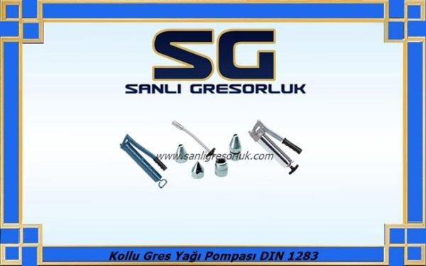 Kollu-Gres-Yagi-Pompasi-Din-1283