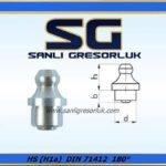 Cakma-Duz-Tip-Gresorluk-HS-H1a-DIN-71412-180-°Cakma-Duz-Tip-Gresorluk-HS-H1a-DIN-71412-180-°