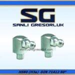 Gresorluk-Cakma-Egri-Tip-HS-90°-H3a-Din-71412