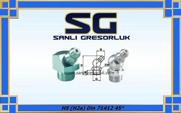 Gresorluk-Disli-Egri-Tip-HS-45°-H2a-Din-71412