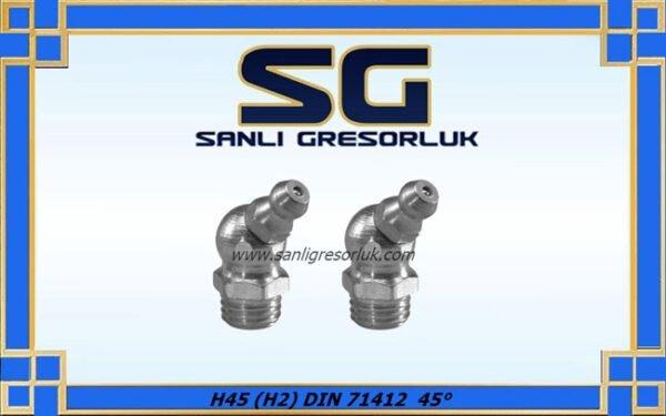 Gresorluk-Paslanmaz-Egri-Tip-Disli-H2-45°Din-71412