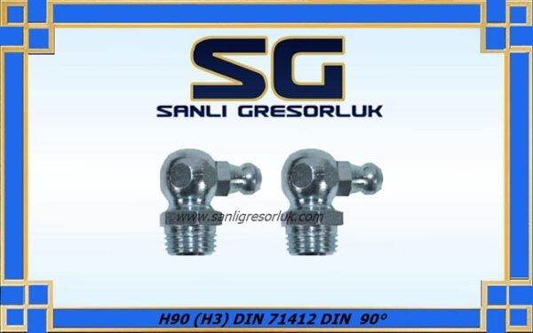 Gresorluk-Galvaniz-Egri-Tip-Disli-H3-90°-DIN-71412