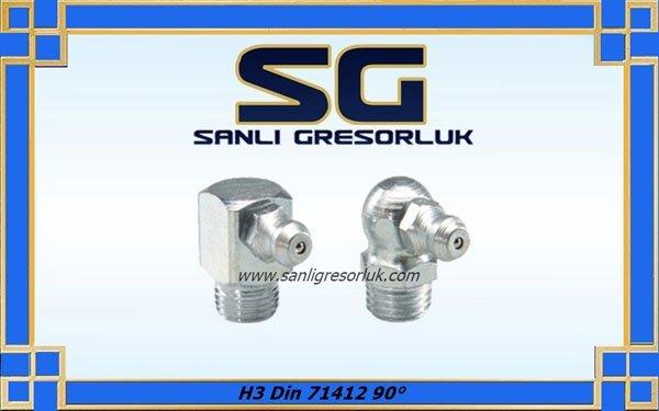 H3-90°-DIN-71412-gresorluk