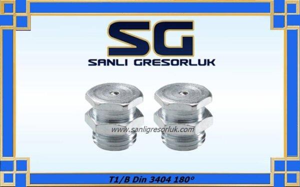 Tekalamit-Gresorluk-T1B-DIN-3404-180°