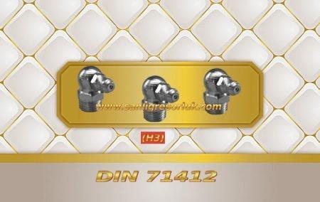 https://sanligresorluk.com/yeniweb/firca/gresorluk-din-71412/paslanmaz-egri-disli-gresorluk-h3-din-71412-90/