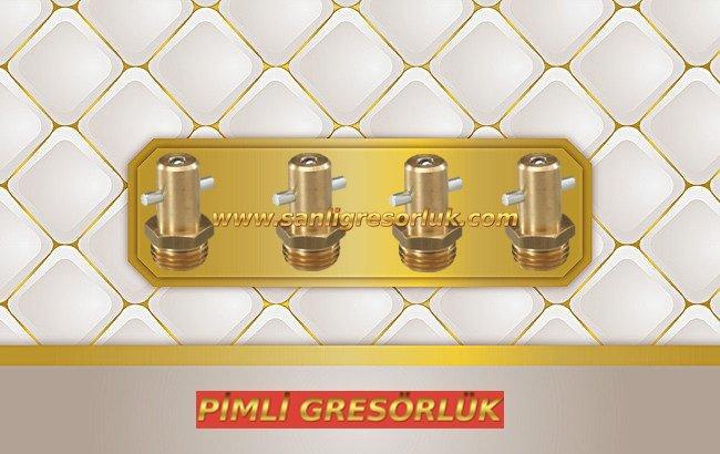 Pimli-Gresorlük-Pirinc-Sanli-Gresorluk
