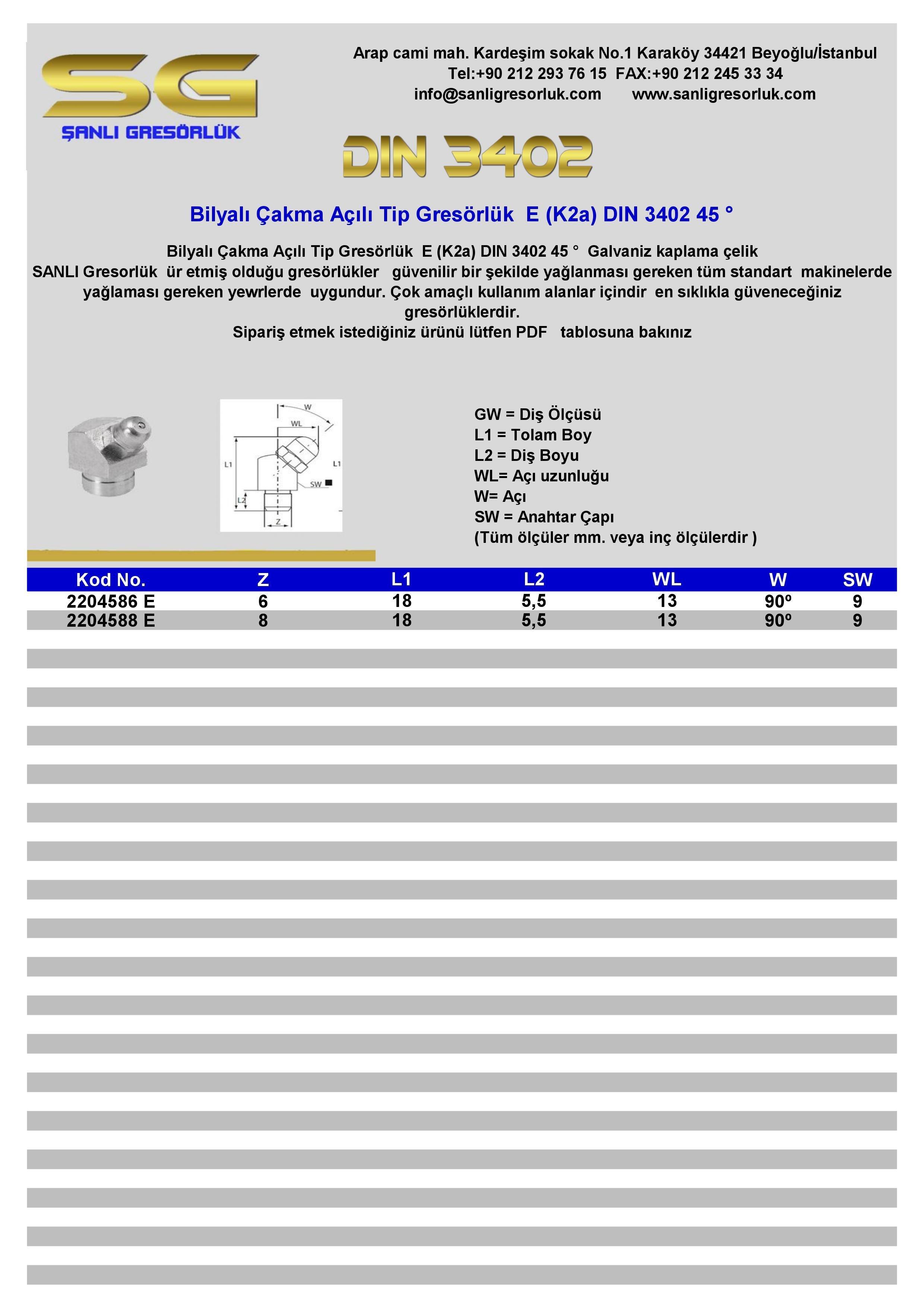 Bilyali-egri-tip-cakma-gresorluk-e-k2a-din-3402-45-Sanli-gresorluk