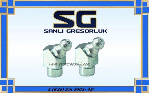 Din-3402-45-Cakma-Gresorluk