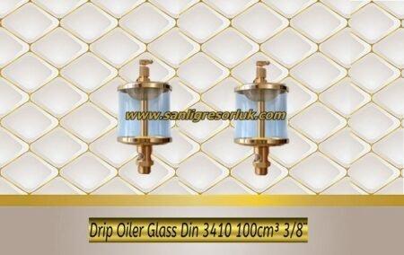Drip-Feed- Lubricators-sanli gresorluk-100
