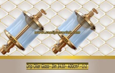 Drip-Feed- Lubricators-sanli gresorluk-400
