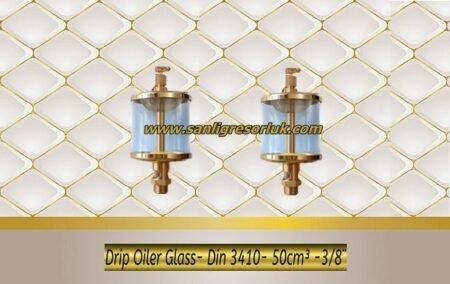 Drip-Feed- Lubricators-sanli gresorluk-50