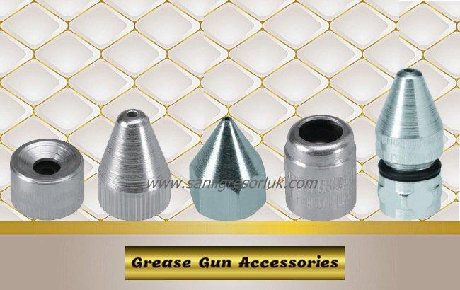 Grease Gun Accessories-6