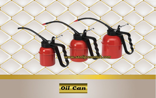 Oil- Can-sanli-gresorluk-1