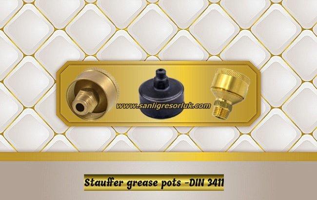 stauffer-grease-post-sanli-gresorluk-1